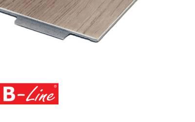 Vinylová podlaha Podium CLICK 55 Mystic Oak 979M