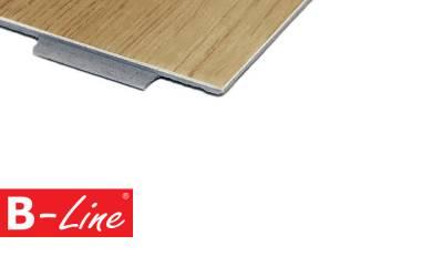 Vinylová podlaha Podium CLICK 55 Velvet Oak 226M