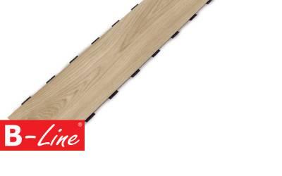 Vinylová podlaha Podium CLICK 55 Velvet Oak 261L