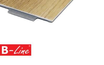 Vinylová podlaha Podium CLICK 55 Velvet Oak 946M