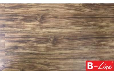 Vinylová podlaha RIGID PLUS SPC Click 1742