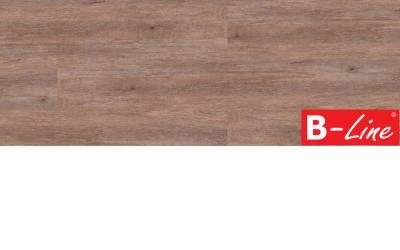 Vinylová podlaha RIGID PLUS SPC Click 20507