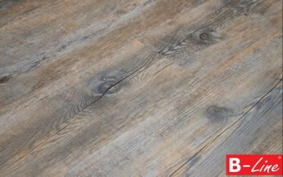 Vinylová podlaha RIGID PLUS SPC Click 1708