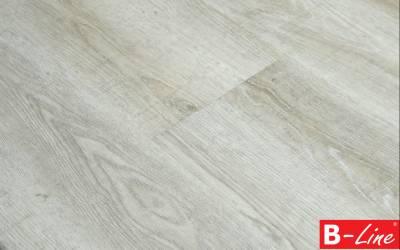 Vinylová podlaha RIGID PLUS SPC Click 1727