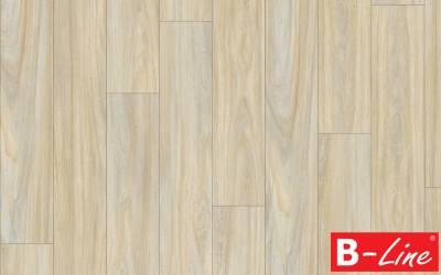 Vinylová podlaha Baltic Maple 28230