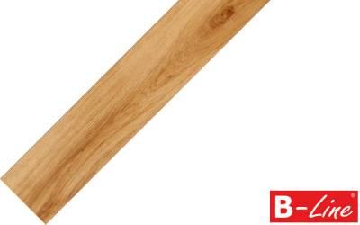 Vinylová podlaha Classic Oak 24438