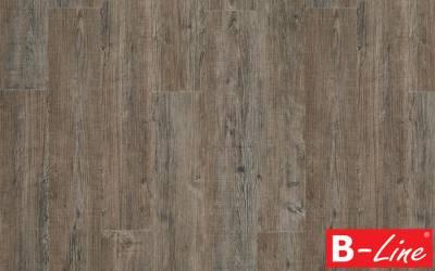 Vinylová podlaha Latin Pine 24868