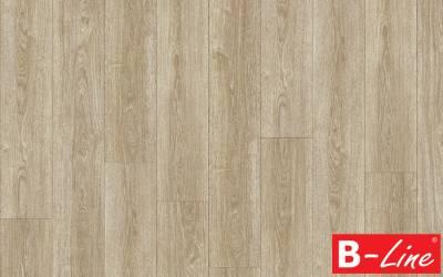 Vinylová podlaha Verdon Oak 24280