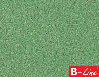 PVC Novoflor Extra Ideal 2800-07