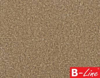 PVC Novoflor Extra Ideal 2800-09