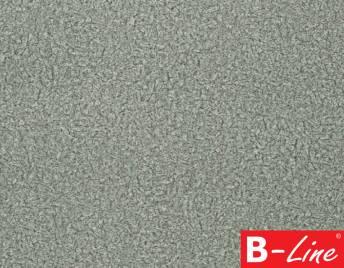 PVC Novoflor Extra SD Statik 2800-102