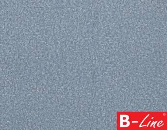 PVC Novoflor Extra SD Statik 2800-104