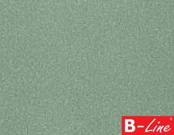 PVC Novoflor Extra SD Statik 2800-106