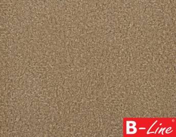 PVC Novoflor Extra SD Statik 2800-109