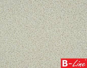 PVC Novoflor Extra SD Statik 2120-131