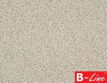 PVC Novoflor Extra SD Statik 2120-134