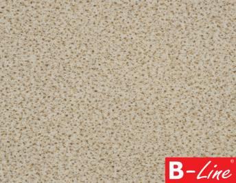 PVC Novoflor Extra SD Statik 2120-136