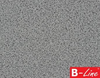 PVC Novoflor Extra SD Statik 2120-153