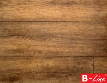 PVC Ambient Antique Oak 026M