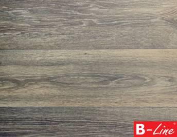 PVC Ambient Havana Oak 669D