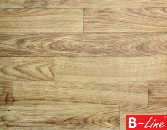 PVC Ambient Honey Oak 636M