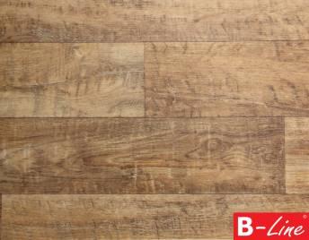 PVC Ambient Stock Oak 039M