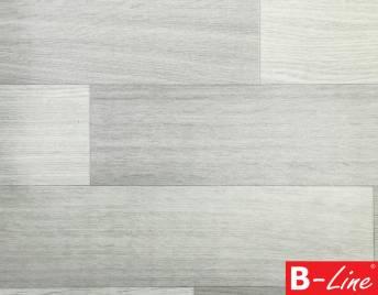 PVC Centra Botticello 593