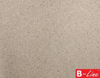 PVC Expoline Liana 663L