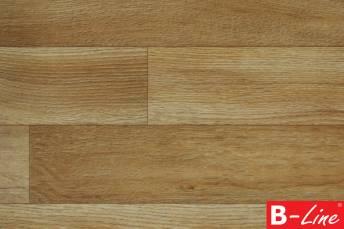PVC Expoline Golden Oak 036M