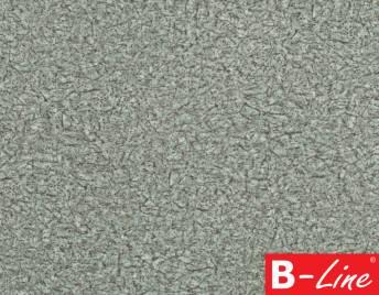 PVC Novoflor Extra Ideal 2800-02