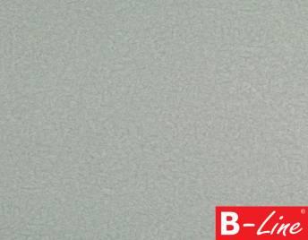 PVC Novoflor Extra SD Statik 2800-101