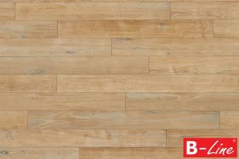 PVC Novoflor Extra Wood 2017-2