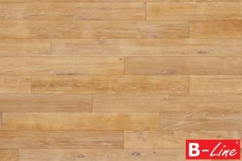 PVC Novoflor Extra Wood 2017-3