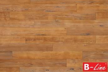 PVC Novoflor Extra Wood 2017-4