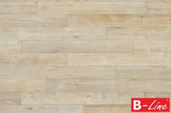 PVC Novoflor Extra Wood 2017-5