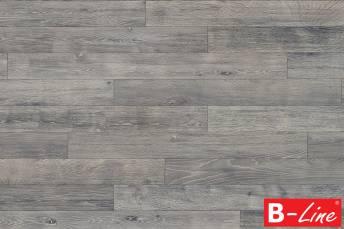 PVC Novoflor Extra Wood 2017-56