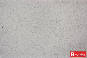 PVC Xtreme Mira 909L
