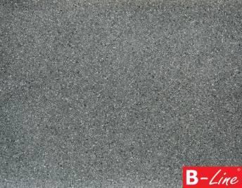 PVC Xtreme Mira 990