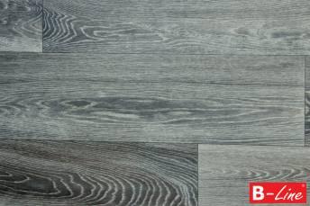 PVC Xtreme Pure Oak 946E