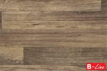 PVC Xtreme Natural Oak 369M