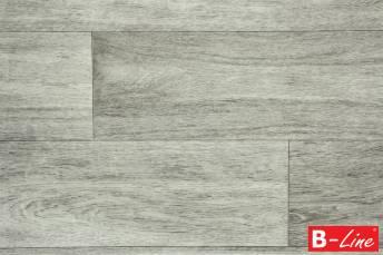 PVC Xtreme Pure Oak 904M