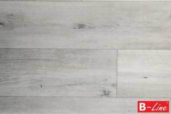 PVC Xtreme Silk Oak 109S