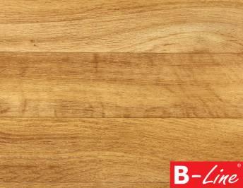 PVC Ambient Golden Oak 016M