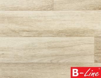 PVC Ambient Golden Oak 696L