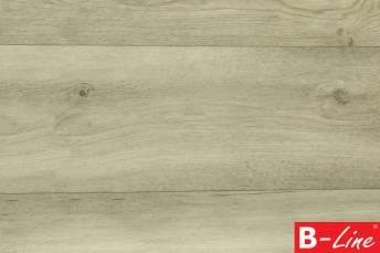 PVC Ambient Silk Oak 916L