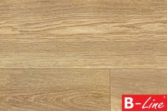 PVC Blacktex Columbian Oak 649M