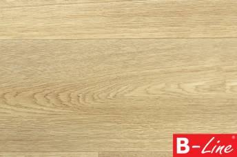 PVC Blacktex Columbian Oak 692M