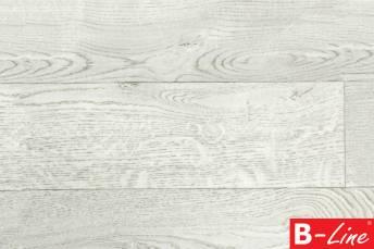 PVC Blacktex White Oak 979L